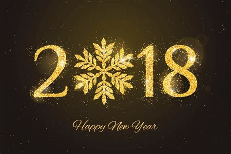 new year birmingham 2018 vector 2018 happy new year greeting card christie s mill