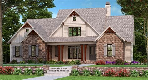 buy home plans 2018 find home plans