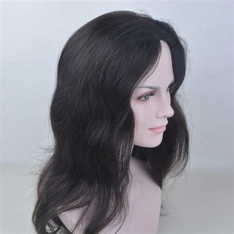 human hair wigs for white women 100 virgin human hair wigs for white women wigspirit com
