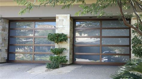 garage door replacement glass garage door glass venidami us