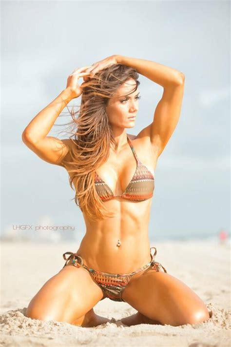 Sexiest Bodies by Motivational Image Gallery Page 6 Garage Gyms