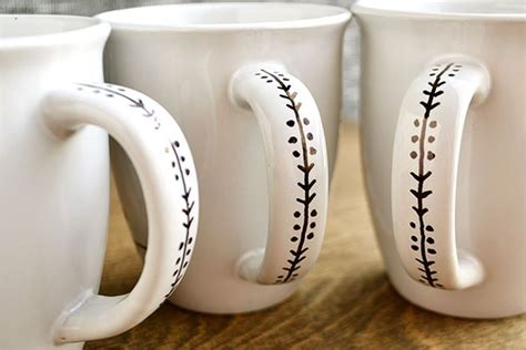 17 best mug ideas on pinterest sharpie mugs diy mug 17 best ideas about sharpie mug designs on pinterest oil