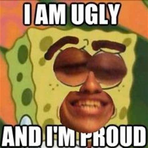 Fuck You Nigga Meme - ugly nigga memes uglyniggamemes twitter