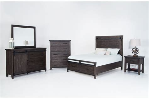 Bobs Furniture Bedroom Set by Bobs Furniture Bedroom Sets Furniture Walpaper