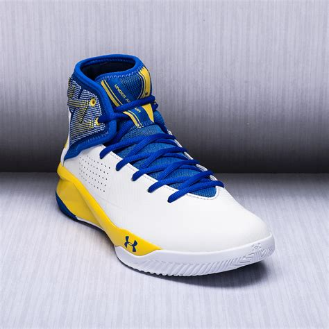 basketball shoes armor armour rocket 2 basketball shoes basketball shoes