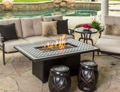 buying high quality patio furniture this fall palm casual