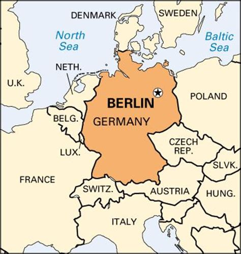 Berlin Germany Birth Records Image Result For Http Cuabroad Cua Edu Res Images Berlin Map Gif Berlin