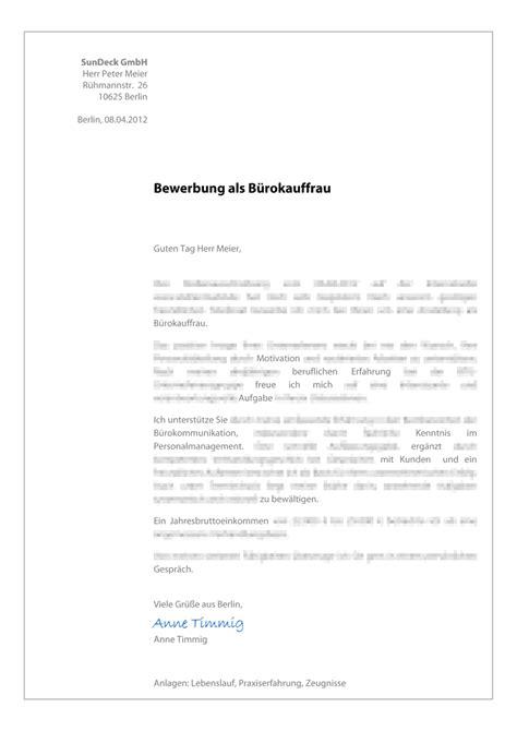 Bewerbungsschreiben Ausbildung Werkstoffprüfer Bewerbungsschreiben Ausbildung B 252 Rokauffrau Yournjwebmaster
