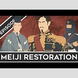 Meiji Restoration Modernization | 640 x 480 jpeg 54kB