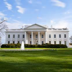 Youtube Whitehouse The White House Youtube