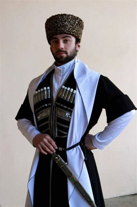 eternal destinations godly attire and adornment seven 1000 images about folk costumes of the world on pinterest