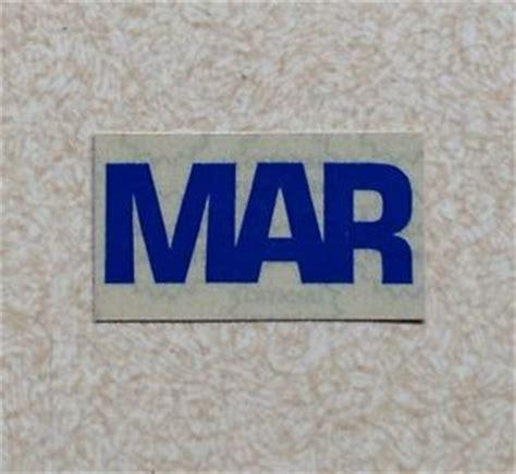 Sticker Plat California california license plate month registration sticker march new never used ebay