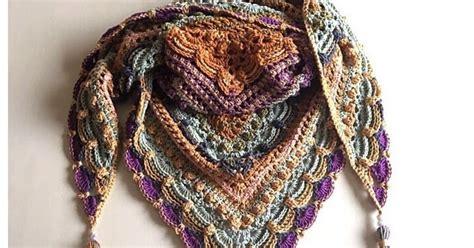 chalinas 2017 tutoriales delicadezas en crochet gabriela chalina