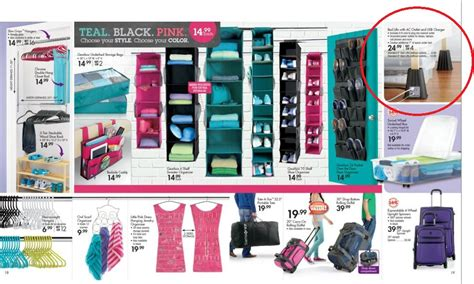 bed lifters bed bath and beyond bed lifts proves to be a back to school success edison nation blog