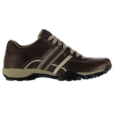 shoes skechers skechers skechers tread refresh mens shoes mens