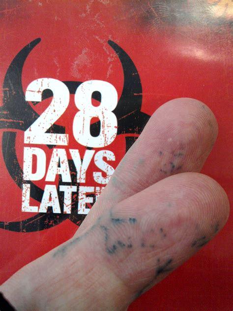 tattoo fixers aftermath tattoo brainzzz or gtfo