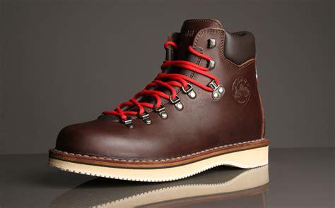 diemme boots diemme boots aphrodite1994 menswear