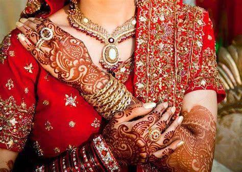brautmehndi henna service hinduistischen puja in 214 sterreich