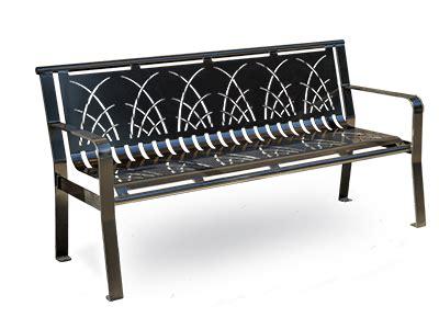 bench styles bench styles