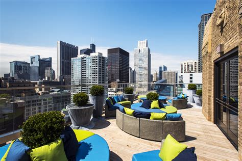roof top bars in chicago chicago s 30 new coming soon patios of 2015 chicago