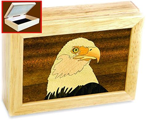eagle scouts gifts bald eagle box eagle scout gifts