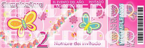 imagenes de invitaciones mariposas tarjetas de invitacion mariposas invitaciones epvendedor