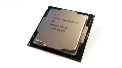 best i5 cpu best cpu for gaming pcgamesn e sports plus