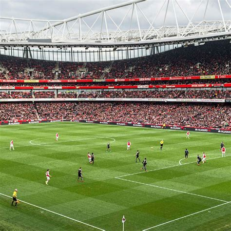 arsenal hospitality arsenal v manchester united hospitality tickets private
