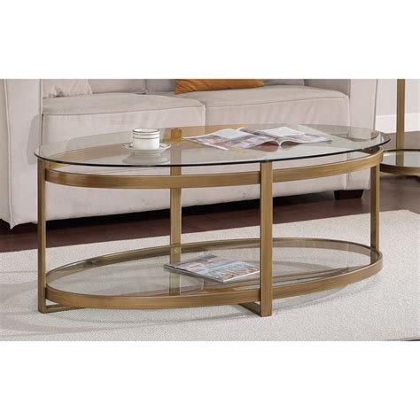 overstock glass coffee table coffee table modern overstock coffee table wayfair coffee
