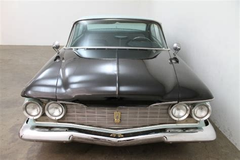 we buy any car plymouth 1960 plymouth belvedere beverly car club