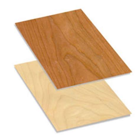 wood pattern revit autocad wood grain hatch pattern 171 free knitting patterns