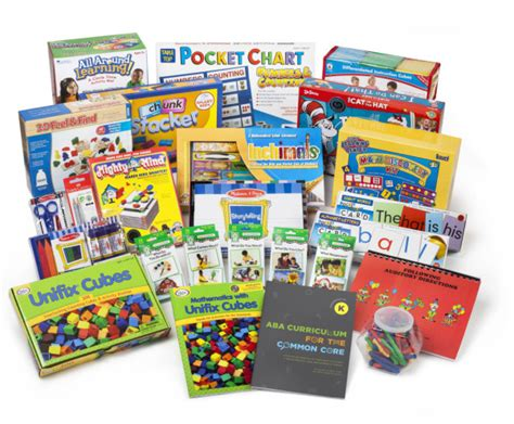 Aba Printable Materials free aba materials for families