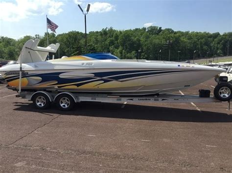 mid cabin boats for sale sunsation boats for sale boats