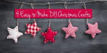 diy christmas craft tin can snowman easy christmas crafts