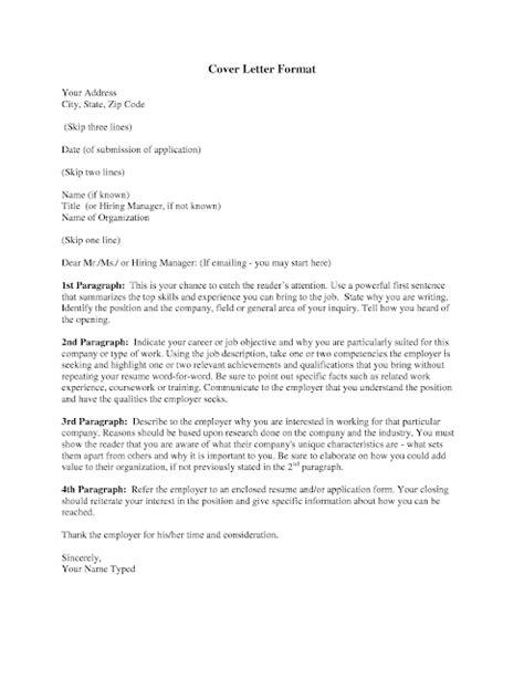 armpd curriculum vitae cover letter