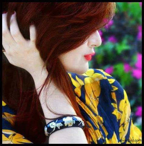 stylish dps and covers for facebook cute girl fb dp stylish desi girl facebook dps