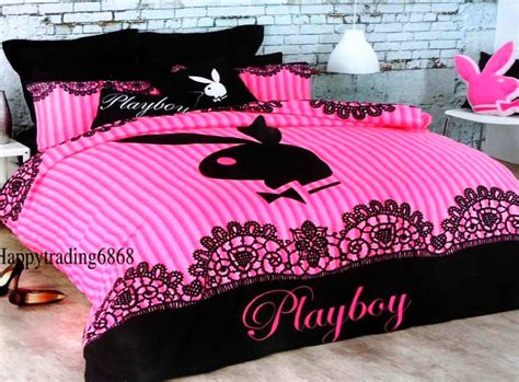 playboy bunny bedroom set playboy bunny bedroom set ohio trm furniture