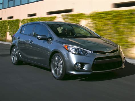Kia 2014 Price 2014 Kia Forte Price Photos Reviews Features