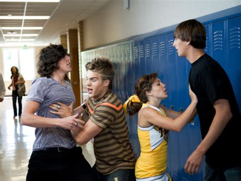 school bathroom fight real fights at school in bathroom images