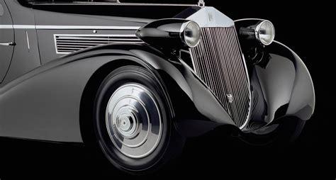 1925 rolls royce phantom 10m cars original 1925 34 rolls royce round door coupe