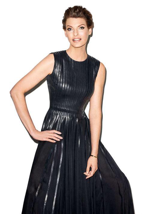 Ij Lg Dress Lawren evangelista fashion shoot evangelista fall fashion editorial