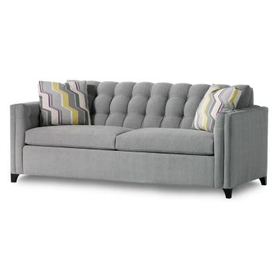 Sleeper Sofa Discount by Charles 2703 Theodore Sleeper Sofa Discount Furniture At Hickory Park Furniture Galleries