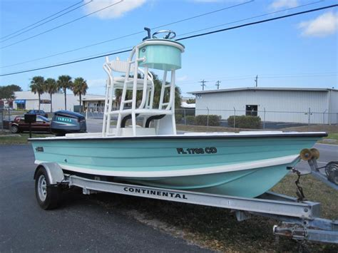 flats boats hewes hewes boats for sale