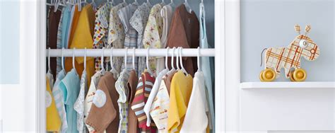 kid friendly closet organization kid friendly closet ideas better homes and gardens real