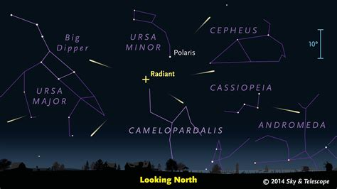 What Time Is The Perseid Meteor Shower by Spectacular Meteor Shower Maybe Irene W Pennington
