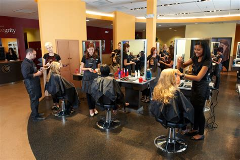 Beautician Cosmetology Colleges And Schools | what kind of training does empire beauty school offer