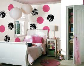 cheap ways to decorate your bedroom cheap ways to decorate your bedroom on with how walls interalle com