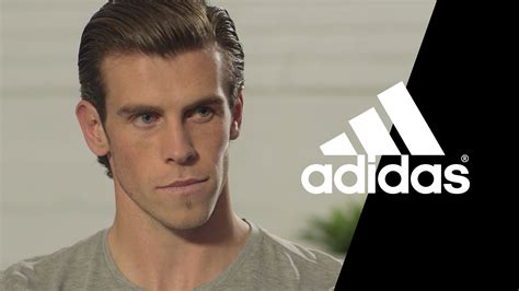 gareth bale haircut lengths gareth bale hairstyle hairstyles ideas