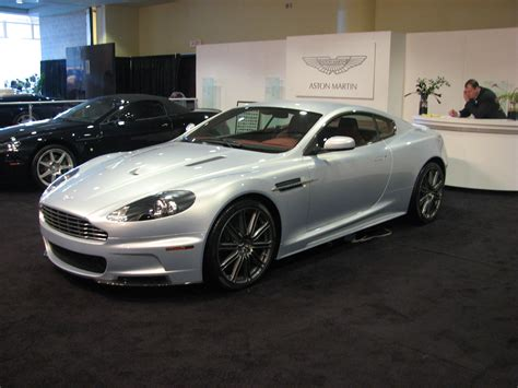 custom aston martin dbs aston martin dbs james bond casino royale image 204