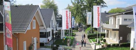 offenburg fertighausausstellung fertighausausstellung fellbach stuttgart